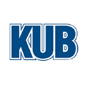 KUB-Facilities-Maintenance