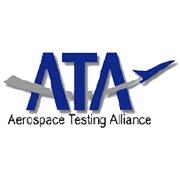 ATA-Facilities-Services