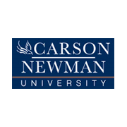Carson-Newman-Janitorial-Services