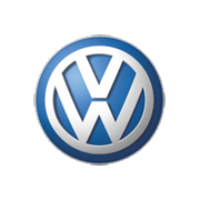 VW-Facicility-Management