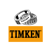Timken-Building-Maintenance
