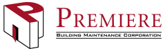 Premiere Building Maintenance Corporation