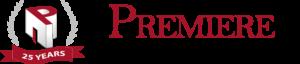 Premiere Building Maintenance Corporation Logo
